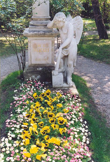 Wolfgang Amadeus Mozart Mozart Eine Kleine Nachtmusik