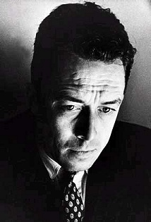 http://www.enkiri.com/heart_and_soul/albert_camus3.jpg
