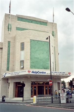 Les Salles de concert Ve_london_ra_th021