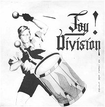 Joy Division discografia mas dvd An_ideal_for_living1