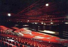 salle spectacle zenith montpellier